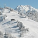 Skitour- & Rodeltour 2013