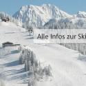 Infos zur Skitour- & Rodeltour 2013